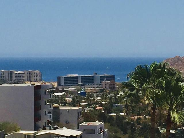 Miguel Angel Herrera C-106, Cabo San Lucas, BS  (MLS #20-1126) :: Own In Cabo Real Estate