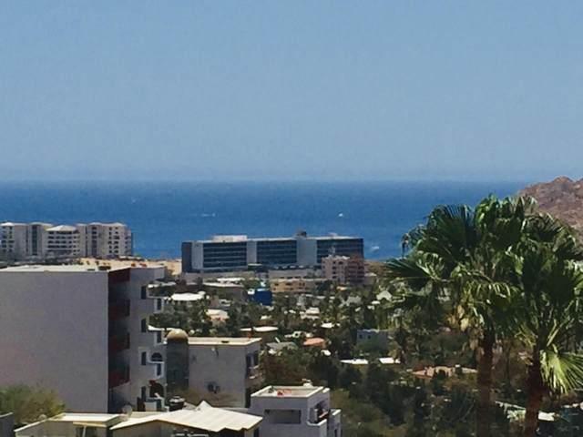 Miguel Angel Herrera C-106, Cabo San Lucas, BS  (MLS #20-1126) :: Los Cabos Agent
