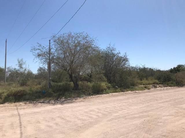 Callejon3 Y Baja California,, La Paz, BS  (MLS #20-1127) :: Own In Cabo Real Estate