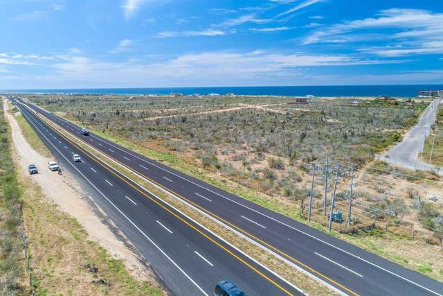 Highway 19, Pacific, BS  (MLS #20-1137) :: Own In Cabo Real Estate