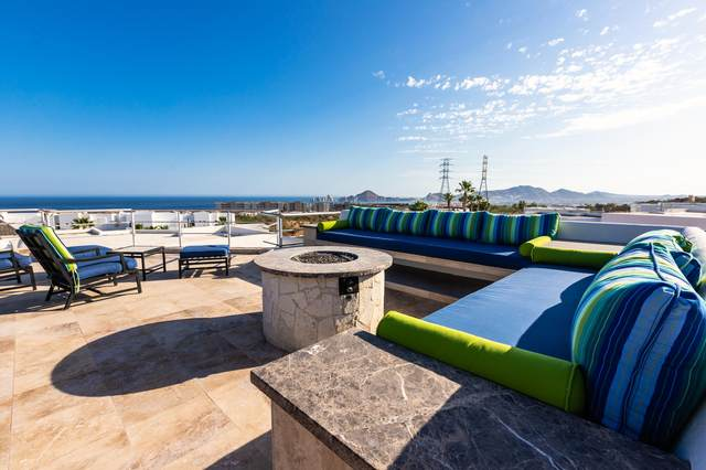 The Best Deal In Cabo, Huge House Dont Miss This, Cabo Corridor, BS  (MLS #20-1157) :: Ronival