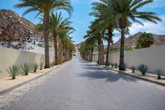 Camino Del Club Pedregal Csl, Cabo San Lucas, BS  (MLS #20-120) :: Los Cabos Agent