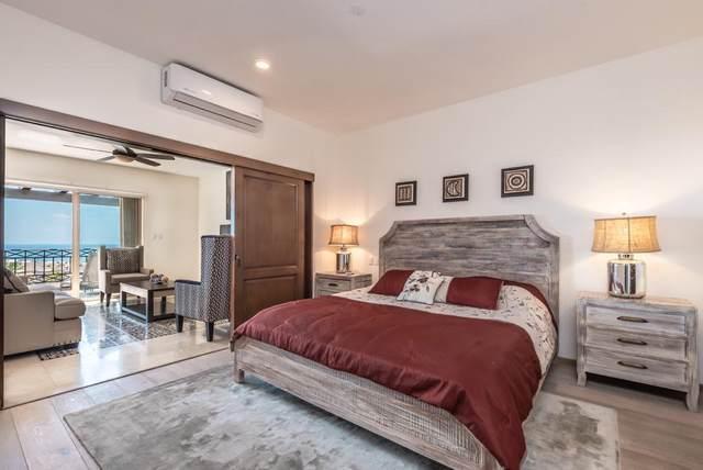 De La Tortuga #333, Cabo Corridor, BS  (MLS #20-1223) :: Own In Cabo Real Estate