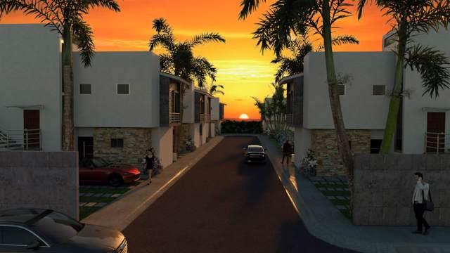 Quintas Del Mar 1, Cabo Corridor, BS  (MLS #20-123) :: Coldwell Banker Riveras