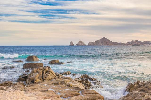 Building 7 #7502, Cabo Corridor, BS  (MLS #20-1236) :: Own In Cabo Real Estate