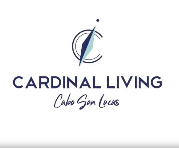69 12 De Octubre P402, Cabo San Lucas, BS  (MLS #20-1247) :: Coldwell Banker Riveras
