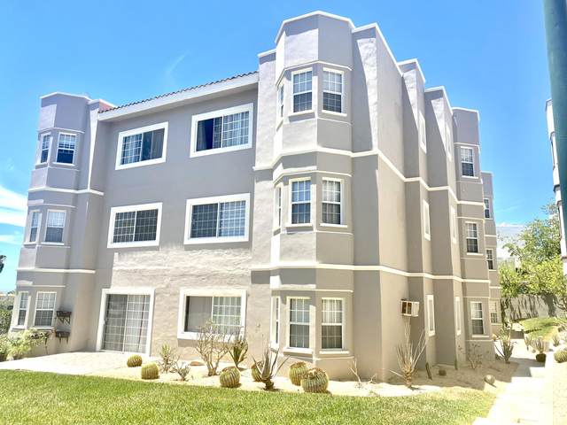 Sn H3, Cabo Corridor, BS  (MLS #20-1310) :: Own In Cabo Real Estate
