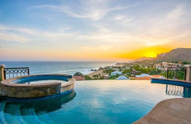 Callejon De La Luna #30, Cabo San Lucas, BS  (MLS #20-133) :: Ronival