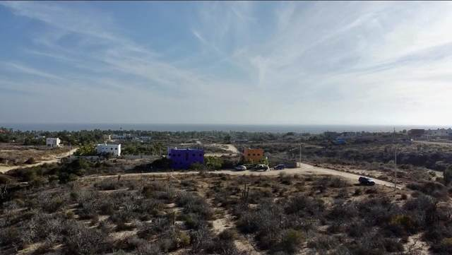 S/Nombre, Pacific, BS  (MLS #20-1352) :: Own In Cabo Real Estate