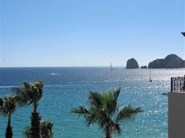 Camino Viejo A San Jose Km 0.5 Fraction 3 3402 (1/4), Cabo San Lucas, BS  (MLS #20-136) :: Own In Cabo Real Estate