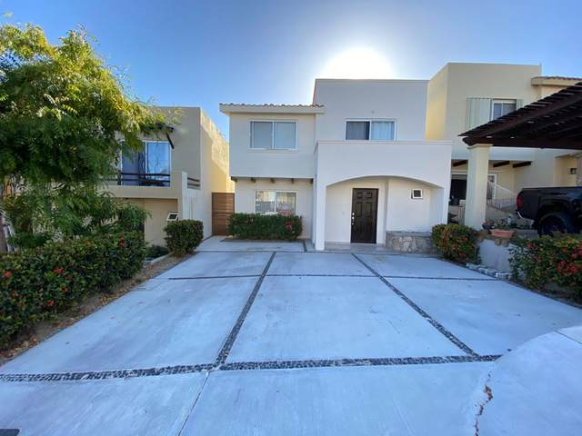 11 Circuito Interior, San Jose Corridor, BS  (MLS #20-1371) :: Coldwell Banker Riveras