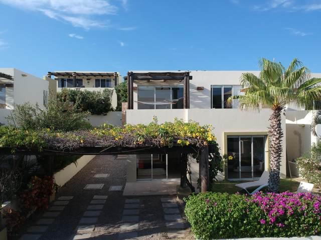 57 Punta Arena Ave, Cabo Corridor, BS  (MLS #20-1390) :: Ronival