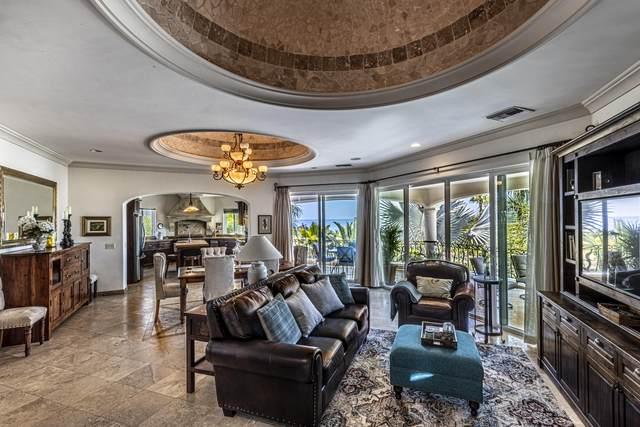 Colina Blanca, San Jose Corridor, BS  (MLS #20-1441) :: Own In Cabo Real Estate