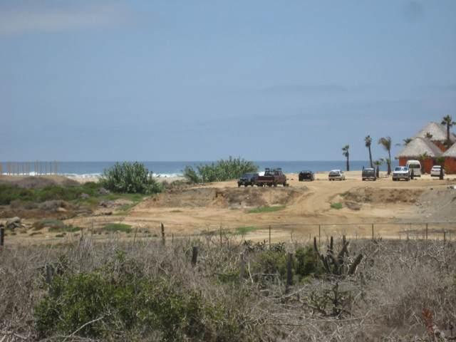 Main Beach Road, Pacific, BS  (MLS #20-1448) :: Ronival