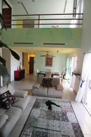 S/N Manuel Encinas Topete 15B, La Paz, BS  (MLS #20-1453) :: Own In Cabo Real Estate