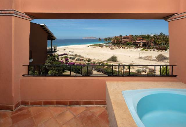 301 Pelicanos #301, San Jose Corridor, BS  (MLS #20-1462) :: Own In Cabo Real Estate
