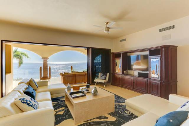 Carr. Trans. Km. 29 A2, San Jose del Cabo, BS  (MLS #20-1490) :: Own In Cabo Real Estate
