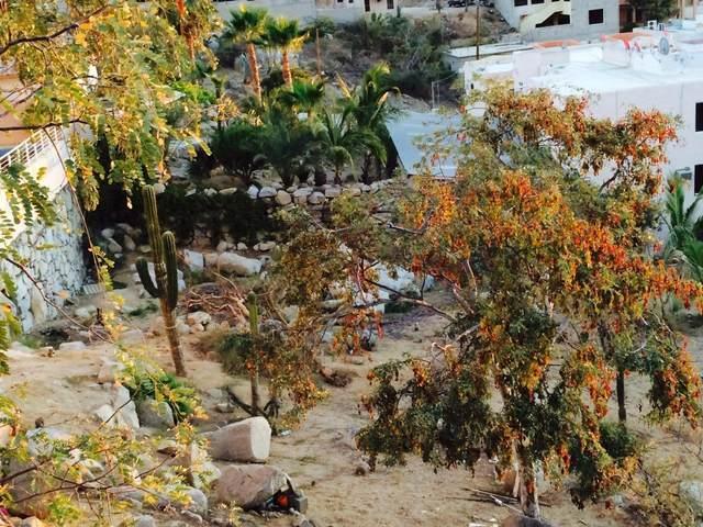 El Descanso, Cabo San Lucas, BS  (MLS #20-1504) :: Ronival