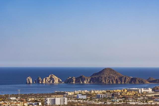 Condo #534, Cabo Corridor, BS  (MLS #20-1516) :: Ronival