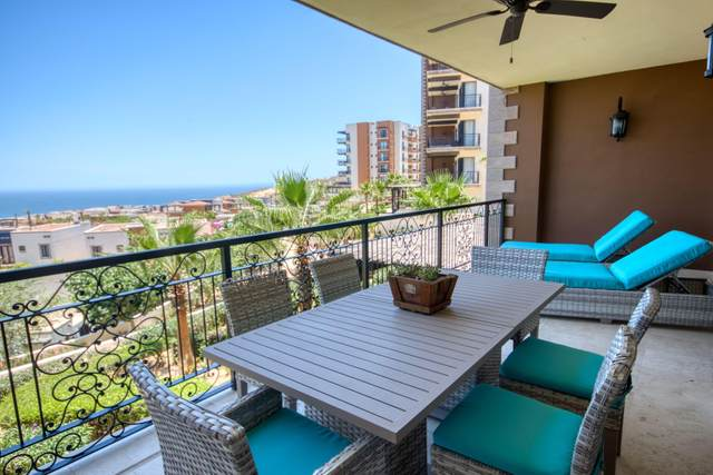 Copala At Quivira #4203, Pacific, BS  (MLS #20-1527) :: Coldwell Banker Riveras