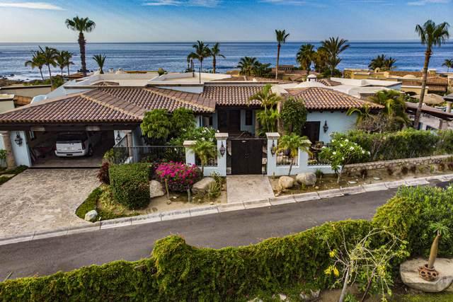 216 Camino Del Fuego, Cabo Corridor, BS  (MLS #20-1576) :: Own In Cabo Real Estate
