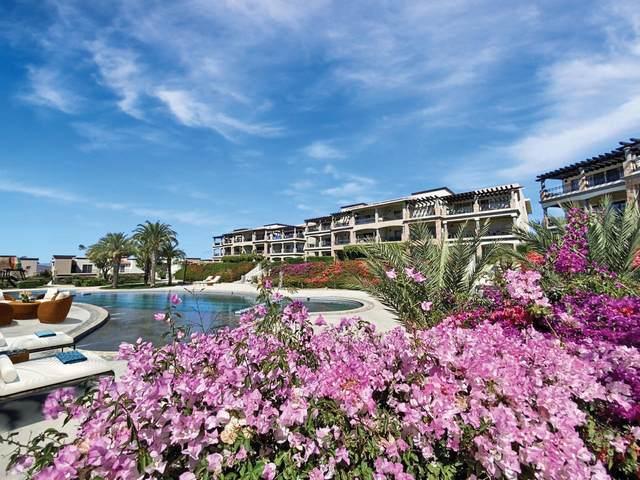 Isla Del Cortes #122, Cabo Corridor, BS  (MLS #20-1578) :: Ronival
