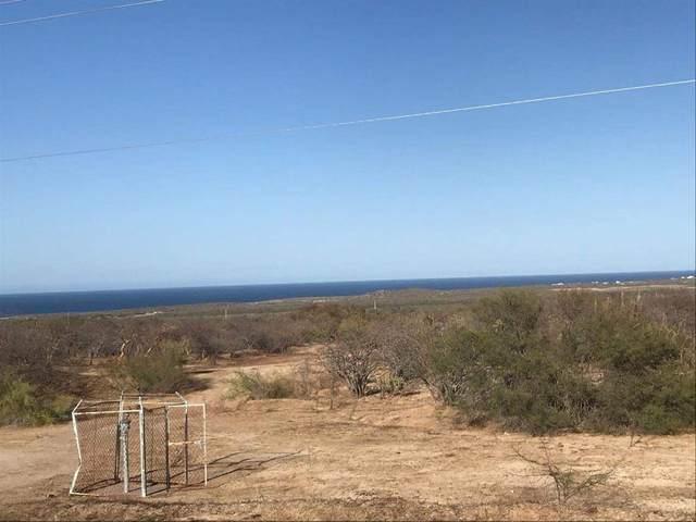 Fed Hwy1 Km 103 Buenavista, East Cape, BS  (MLS #20-1588) :: Coldwell Banker Riveras