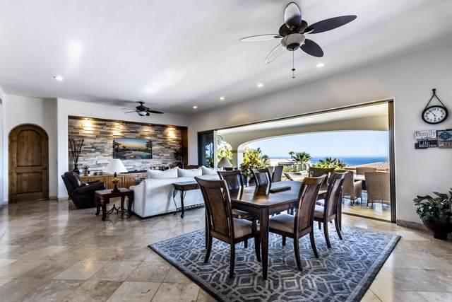 B9 Rancho Paraiso, Cabo Corridor, BS  (MLS #20-1634) :: Coldwell Banker Riveras