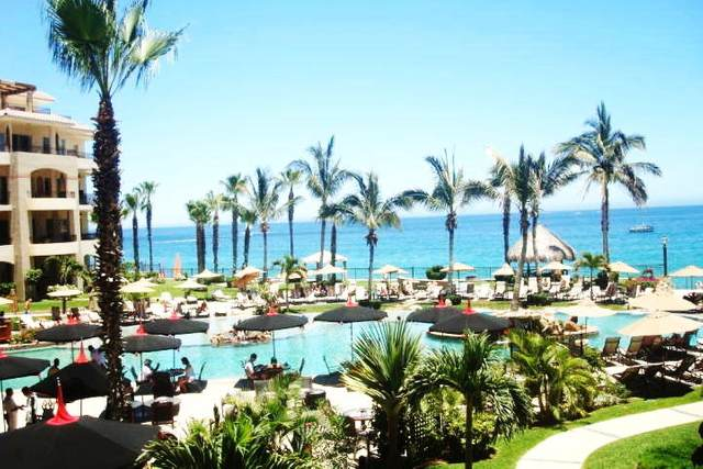 Camino Viejo A San Jose Km 0.5 Fraction 1 3204 (1/4), Cabo San Lucas, BS  (MLS #20-1678) :: Own In Cabo Real Estate