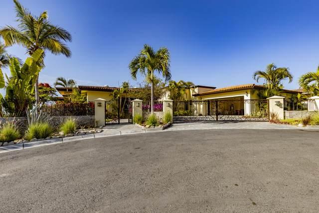 212 Camino Del Sol, Cabo Corridor, BS  (MLS #20-1686) :: Own In Cabo Real Estate