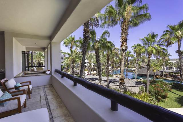 Auberge #902, Cabo Corridor, BS  (MLS #20-1706) :: Own In Cabo Real Estate