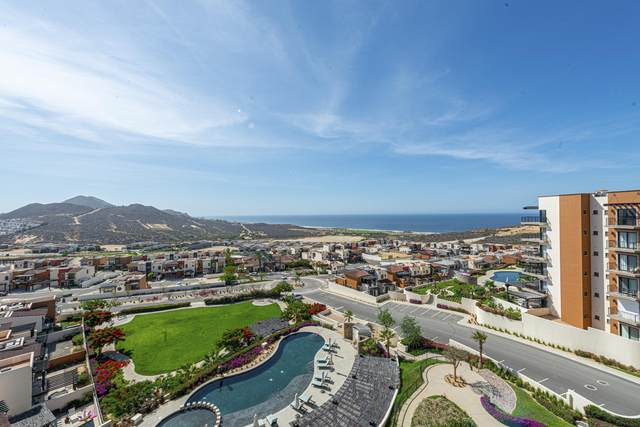 Copala Penthouse #5604, Pacific, BS  (MLS #20-1709) :: Coldwell Banker Riveras