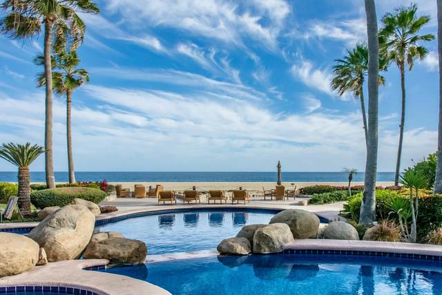 10 Bahia De Palmas #10, San Jose del Cabo, BS  (MLS #20-1716) :: Own In Cabo Real Estate