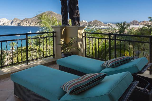 Beach Cabo Condominium 1 1-403, Cabo San Lucas, BS  (MLS #20-1721) :: Own In Cabo Real Estate