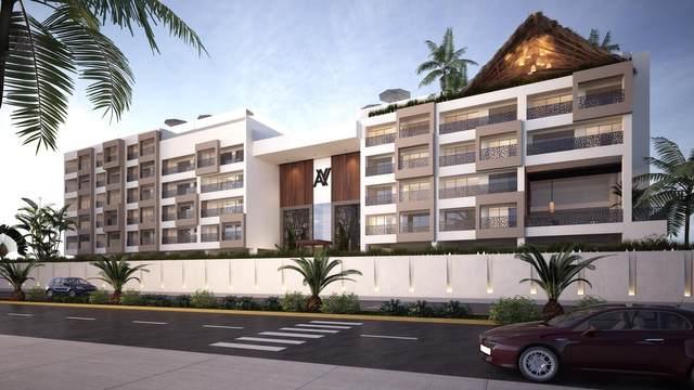 Camino Viejo #108, Cabo Corridor, BS  (MLS #20-1729) :: Own In Cabo Real Estate