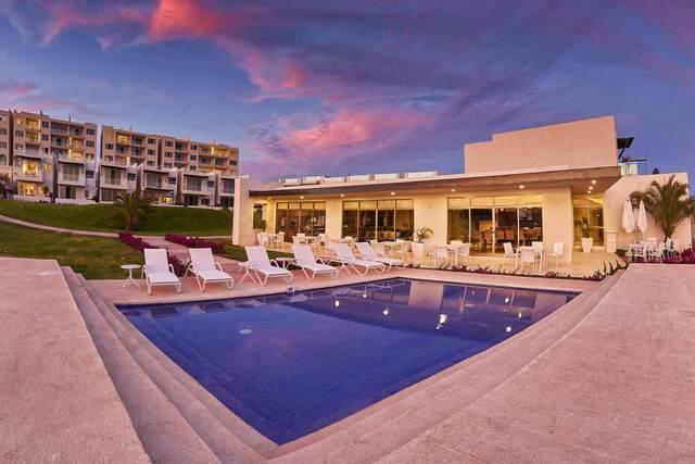 Vistavela 1, Cabo Corridor, BS  (MLS #20-1732) :: Own In Cabo Real Estate