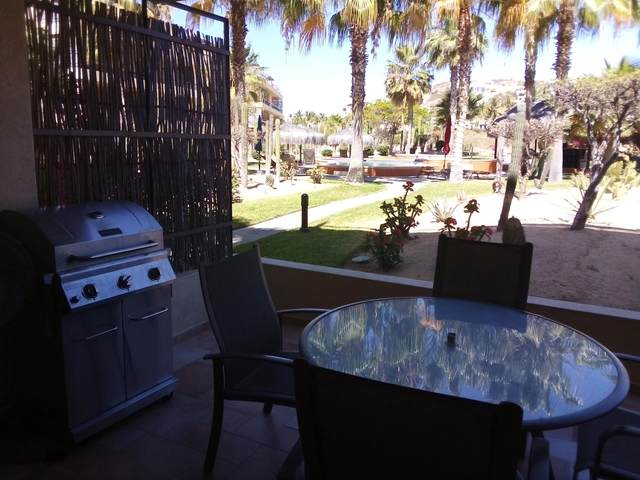 Retorno Punta Gorda #101, San Jose del Cabo, BS  (MLS #20-1784) :: Own In Cabo Real Estate