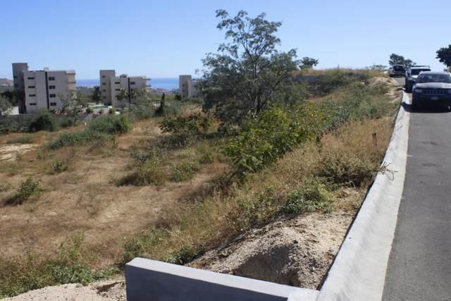 14 Santa Barbara, San Jose Corridor, BS  (MLS #20-1870) :: Coldwell Banker Riveras