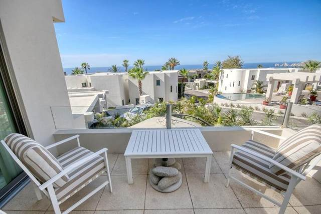 Las Flores #5, Cabo Corridor, BS  (MLS #20-1895) :: Own In Cabo Real Estate