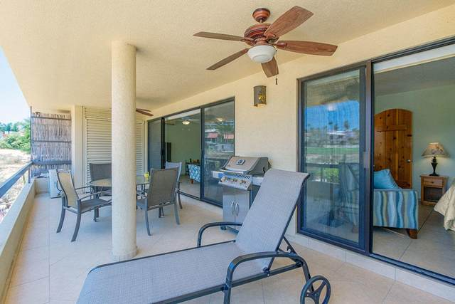 Punta Gorda Drive 202 V1 P2, San Jose del Cabo, BS  (MLS #20-1948) :: Own In Cabo Real Estate