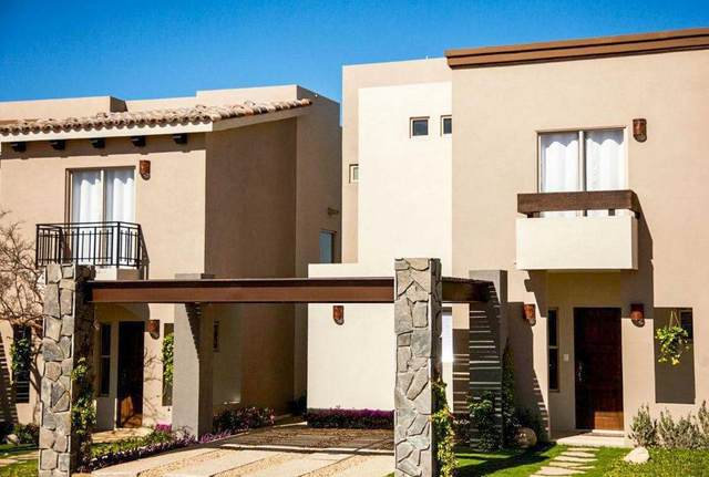 33 Galeones, Cabo Corridor, BS  (MLS #20-1958) :: Own In Cabo Real Estate