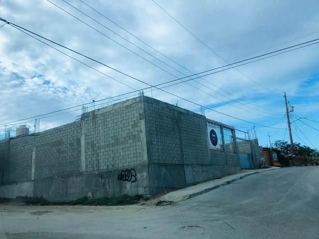 09 Lomas Altas, Cabo San Lucas, BS  (MLS #20-1978) :: Ronival