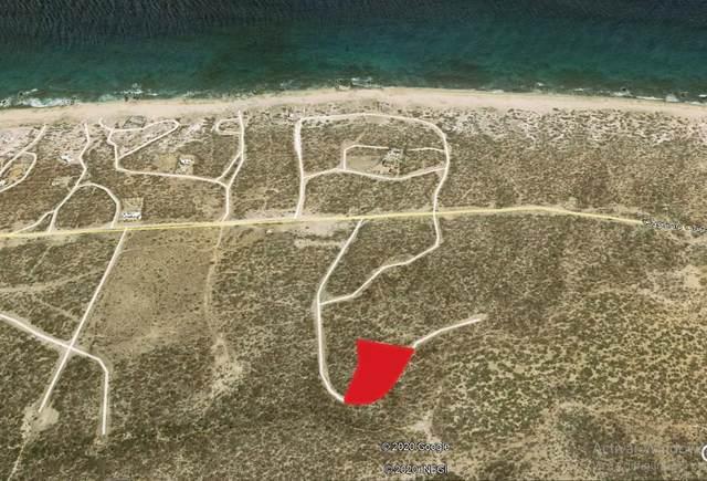 573 Costa De Oro, East Cape, BS  (MLS #20-1985) :: Own In Cabo Real Estate