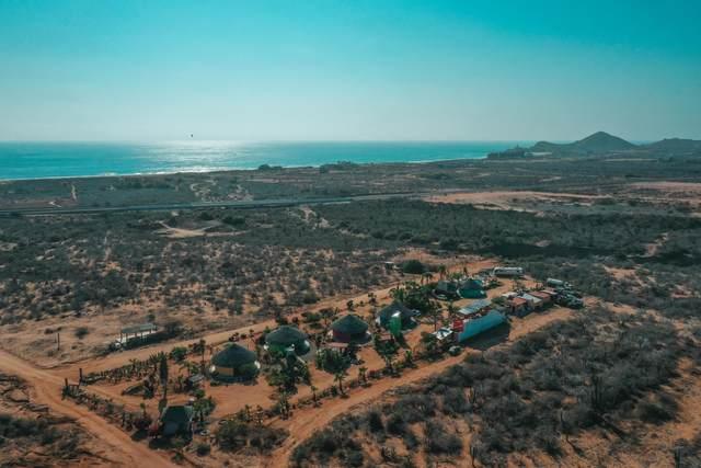 Kilometro 69, Pacific, BS  (MLS #20-2006) :: Own In Cabo Real Estate