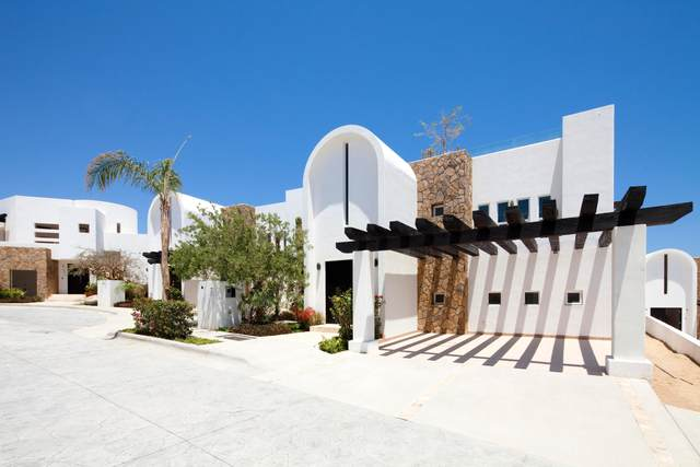 8 Napoles Ave, Cabo Corridor, BS  (MLS #20-2048) :: Coldwell Banker Riveras