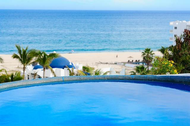 28.5 Mexico 1 #11, San Jose del Cabo, BS  (MLS #20-2088) :: Coldwell Banker Riveras