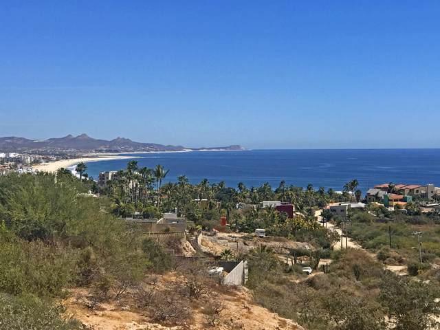 19 Querencia, San Jose Corridor, BS  (MLS #20-2089) :: Own In Cabo Real Estate
