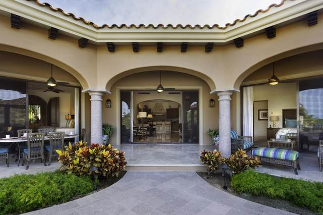Villas Del Mar, San Jose Corridor, BS  (MLS #20-2101) :: Own In Cabo Real Estate