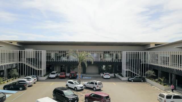 Salomon De La Cruz, Cabo Corridor, BS  (MLS #20-2112) :: Coldwell Banker Riveras