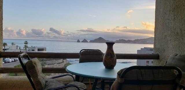 Corredor Turistico Km5 #501, Cabo Corridor, BS  (MLS #20-2125) :: Coldwell Banker Riveras
